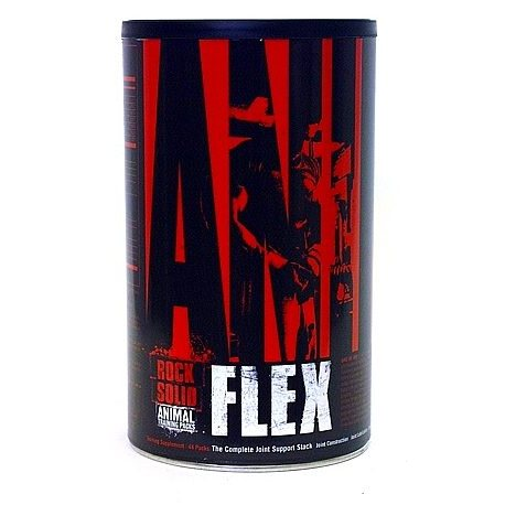 animal-flex-44-packs-salud-articular DOLORES MUSCULARES Y ANTIINFLAMATORIOS NATURALES