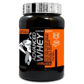 BEVERLY ADVANCED WHEY 1KG
