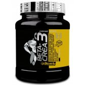 BEVERLY MEGA BETA CREA 3 FUSION 510 G.