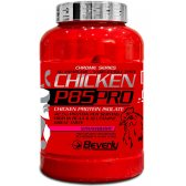 BEVERLY CHICKEN P85 PRO 2 KG