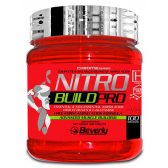 BEVERLY NITRO BUILD PRO 200 TABS.