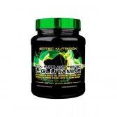 SCITEC NUTRITION L-GLUTAMINA 600GR