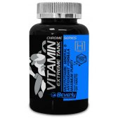 BEVERLY VITAMIN XTREME TANK 120 TABS