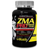 BEVERLY ZMA PRO EXTREME TANK 60 CAPS TIENDACULTURISTA