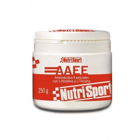 NUTRISPORT AAEE 250 G