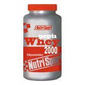 NUTRISPORT PEPTIWHEY 2000 150 COMP.