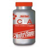 NUTRISPORT CLA 100 CAPS.