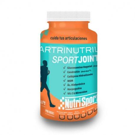 NUTRISPORT ARTRINUTRIL SPORT JOING 160 COMP