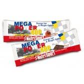 NUTRISPORT MEGA POWER BAR 68 G