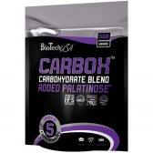 BIOTECH CARBOX 2 KG