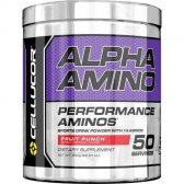 CELLUCOR PERFORMANCE ALPHA AMINO 50 SERV
