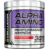 CELLUCOR PERFORMANCE ALPHA AMINO 30 SERV
