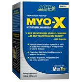 MHP MYO X 300 G