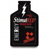 NUTRISPORT STIMULRED ENERSHOT 60 ML