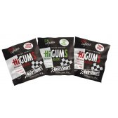 NUTRISPORT HIGUMS BLOCKS 5 GOMINOLAS
