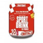NUTRISPORT SPORT DRINK ISO POWDER 560 G