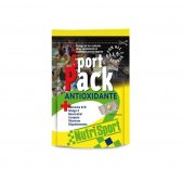 NUTRISPORT SPORT PACK ANTIOXIDANTE 30 PACKS.