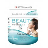 NUTRICOSMETICA COLLAGEN BEAUTY 390 G