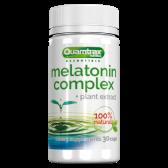 QUAMTRAX MELATONIN COMPLEX 30 CAPS