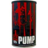 UNIVERSAL ANIMAL PUMP 30 PACKS