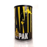 UNIVERSAL ANIMAL PAK   44PACKS