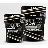 BIG MAN FURIUX MASS 6,6 LB