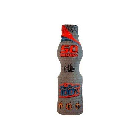 monodosis-pure-whey-ultrafilter-50-g-concentrado-suero-proteina DIETA Y NUTRICIÓN DEL CICLISTA