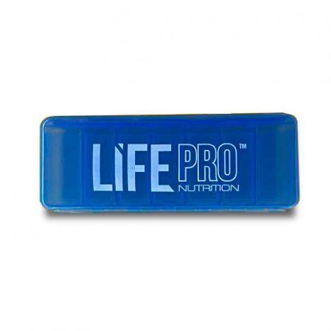 LIFE PRO PASTILLERO 300ML