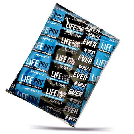 MUESTRA LIFE PRO WILD PUMP NON STIMULANT 25G