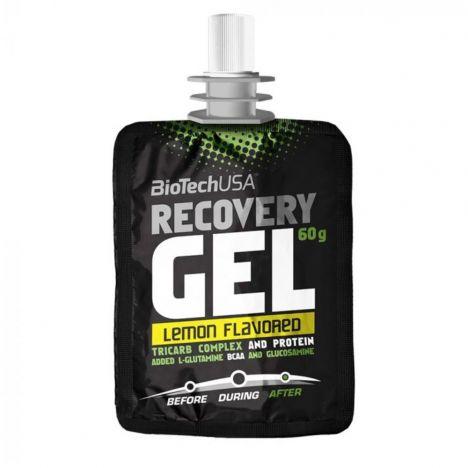 BIOTECH USA RECOVERY GEL 1 x 60 G