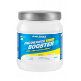 BODY ATTACK ENDURANCE BOOSTEER 600 G