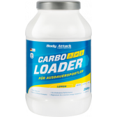 BODY ATTACK CARBO LOADER 2 KG