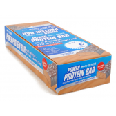 BODY ATTACK POWER PROTEIN BAR 35G