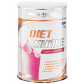 BODY ATTACK DIET SHAKE 430G