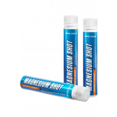BODY ATTACK MAGNESIUM SHOTS 25 ML
