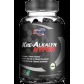 EFX KRE-ALKALYN 3000 EFX 120 CAPS