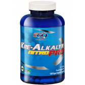 EFX KRE-ALKALYN & NITRO PRO 120 CAPS