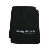 BODY ATTACK GRIPPER PADS