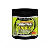 SCILABS THERMINAL SHOCK 3.0 360 G