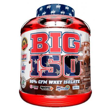 BIG ISO 2 KG.