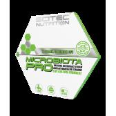 SCITEC GREEN SERIES MICROBIOTA PRO 30 CAPS
