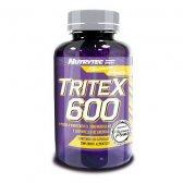 NUTRYTEC TRITEX 200 CAPS.