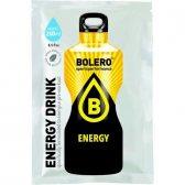 BEBIDA BOLERO SABOR BOOST ENERGY