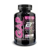 BAVARIAN G.A.P. WOMEN'S COMPETE FAT BURNER 60 CAPS