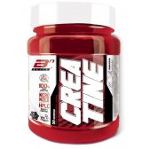 BAVARIAN CREATINE 500 G