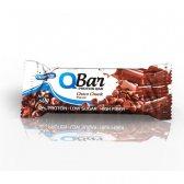 QUAMTRAX Q-BAR 60 G