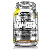 MUSCLETECH PLATINUM WHEY PROTEIN 5 LB