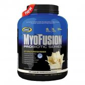 GASPARI NUTRITION MYOFUSION PROBIOTIC SERIES 2.27 KG