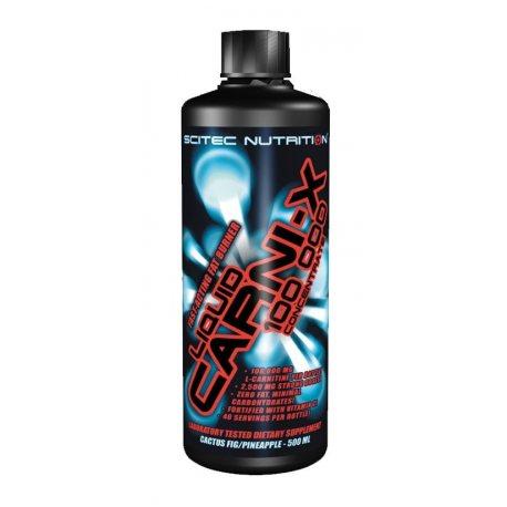 carni-x-liquid-100-000-500-ml-quemagrasas EL ÍNDICE DE MASA CORPORAL NOS ENGAÑA