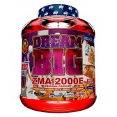 BIG DREAM 1KG